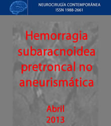 neurocirugiacontemporaneaabril2013.jpg